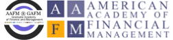 Global Academy of Financial Management International