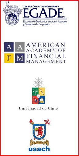 International Finance Conference Wealth management Mexico USA Europe UK EU Africa India China Asia events